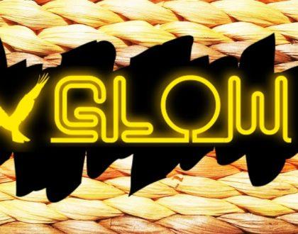 GLOW is BACK!