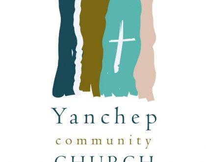 Yanchep Church Plant News