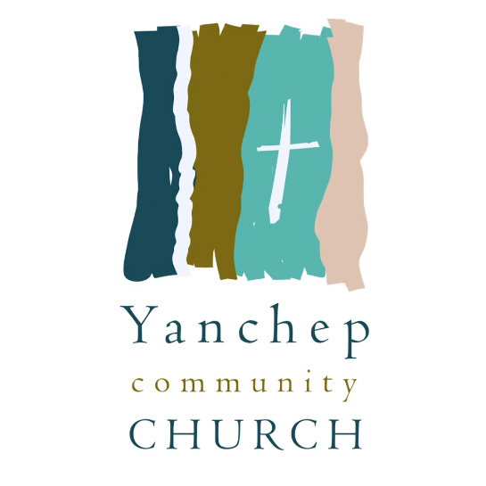 Yanchep Church Plant News